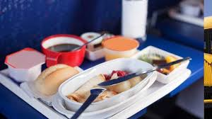 travel food images Travelling food allergy canada jpg