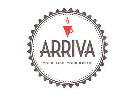 logo design the design process of the arriva logo veerle s 3 0