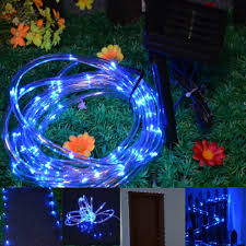New Christmas Lights by Online Get Cheap Luxury Christmas Lights Aliexpress Com Alibaba