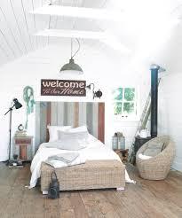 Schlafzimmer Ideen Shabby Zimmer Vintage Einrichten Gemtlich On Moderne Deko Ideen Auch