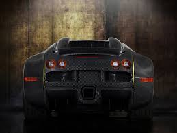 mansory bugatti cars wallpapers12 november 2012