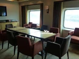 seven seas voyager deck 4 deck plan tour