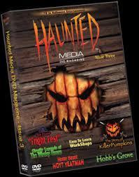 fanatics black friday black friday gift ideas for haunt and horror fanatics u2013 scare zone