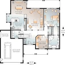 Architecture Design Floor Plans 517 Best Architecture U0026 Floor Plans Images On Pinterest House
