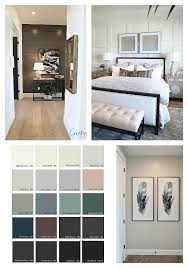 interior color trends for homes 2018 paint color trends and forecasts house bedrooms and interiors