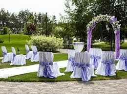 wedding arches to rent wedding decorations rentals in dallas fort worth