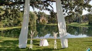 Wedding Chandeliers Wedding Chandeliers Mdm Entertainment