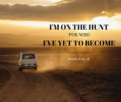 Seeking Quotes 9 Quotes To Inspire You To Seek Adventure Executive And