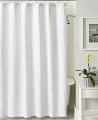Standard Window Curtain Lengths Curtain Rod Length Vs Window Width Savae Org