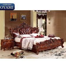 Oak Veneer Bedroom Furniture by China Oak Veneer Bedroom Sets China Oak Veneer Bedroom Sets