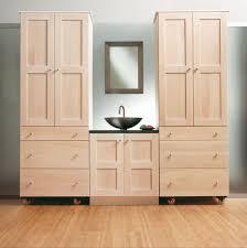 bathroom small bathroom linen closet ideas linen closet