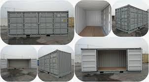 vs u0026b containers group linkedin
