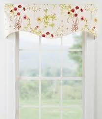 Curtain Shops In Stockport Wild Flowers Curtain Fabric Kitchen Design Ideas Pinterest