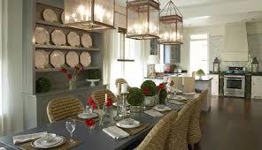 download cottage dining rooms gen4congress com
