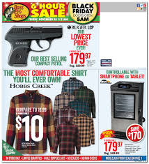 ruger lcp 380 acp handgun available on black friday at bass pro