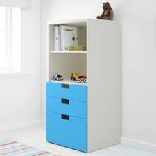 meubles de chambre ikea meuble chambre ikea intérieur intérieur minimaliste teensanalyzed us