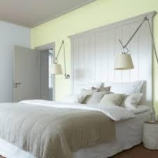 Schlafzimmer Welche Farbe Passt Gemütliche Innenarchitektur Schlafzimmer Farben Beruhigend