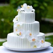 wedding cake bali wedding cake bali idea in 2017 wedding