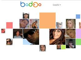 badoo bureau badoo bureau 28 images badoo fr qu est ce que badoo desktop
