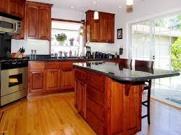 Affordable Laminate Flooring Kitchen Wood Laminate Flooring And Laminate Flooring In The