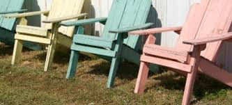 shabby chic painted furniture 3 colors to stick to doityourself com