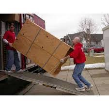 specialized packers and movers company in bangalore will guarantee