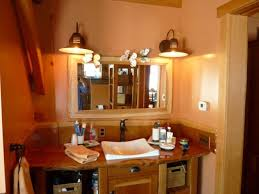 how to choose perfect bathroom vanity lights based on the expert u0027s