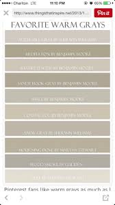 Lenox Tan by 102 Best Paint Colors Images On Pinterest Home Wall Colors And