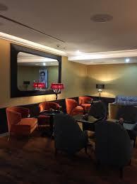top hotel opening awards u2013 sofitel opera wins with luxurious