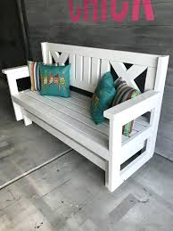 Outdoor Furniture For Sale Perth - outdoor chair sale perth i love love love thisup cycling old