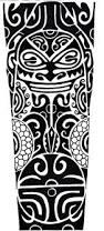220 best polynesian tattoo images on pinterest tribal tattoos