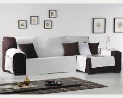 recouvre canapé couvre canapé d angle oregon decoración para el hogar