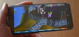 runescape for android gadgethacks android traffic statistics rank page speed