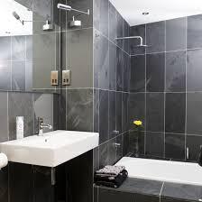 bathroom tile colour ideas bathroom tile colour scheme ideas pkgny