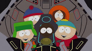 starvin marvin in space south park archives fandom powered by