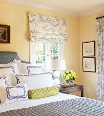Painted Bedroom Furniture Ideas by Best 25 Pale Yellow Bedrooms Ideas On Pinterest Pale Yellow