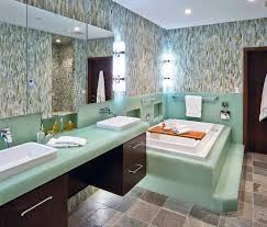 magical master baths kitchen bath design