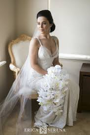 pallas couture wedding gown archives erica serena