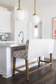 kitchen furniture designs ultra modern furniture design amazon kitchen chairs dining room