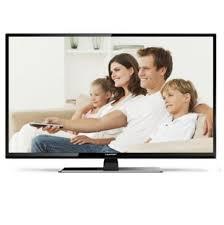 black friday sale tv flat screen 17 best cheap flat screen tv images on pinterest flat screen tvs
