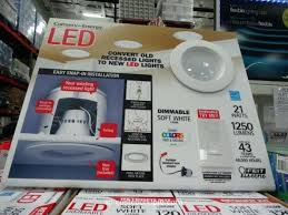 ge led icicle lights costco costco led lights ge energy smart icicle led lights costco 1 costco
