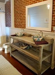 design your own bathroom vanity diy bathroom vanity home furniture ideas