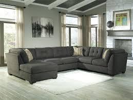 blue velvet sectional sofa blue velvet sectional sofa cross jerseys