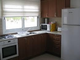 luxury penthouse apartment luxury duplex apartment on select