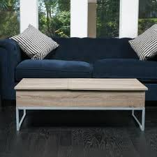 Enchanting Coffee Tables Lift Top Remarkable Ideas Console Sofa The 25 Best Lift Top Coffee Table Ideas On Pinterest Coffee