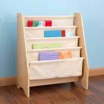 Kidkraft Racecar Bookcase Kids Bookcases Kids Furniture At U Sav Com