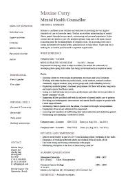 respiratory therapist resume objective counseling resume u2013 foodcity me