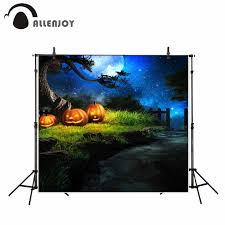 background halloween repeating ghosts popular background photography halloween buy cheap background