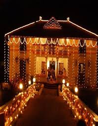 Diwali Decorations In Usa 37 Best Diwali Decoration Ideas Images On Pinterest Diwali
