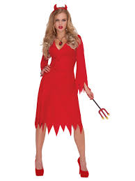 red devil costume 997514 fancy dress ball
